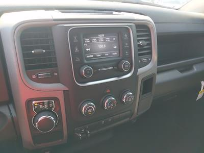 2021 Ram 1500 Classic Crew Cab 4x2, Pickup #M63661 - photo 7