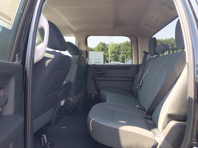 2021 Ram 1500 Classic Crew Cab 4x2, Pickup #M63662 - photo 29