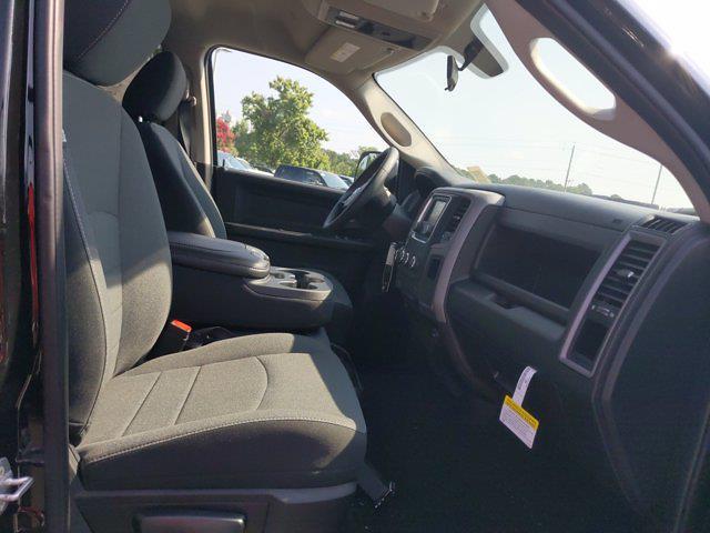 2021 Ram 1500 Classic Crew Cab 4x2, Pickup #M63662 - photo 35