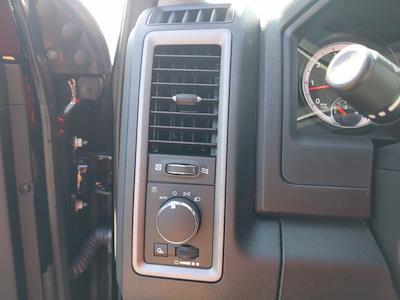 2021 Ram 1500 Classic Crew Cab 4x2, Pickup #M63662 - photo 21
