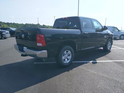 2021 Ram 1500 Classic Crew Cab 4x2,  Pickup #M63662 - photo 2