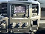 2021 Ram 1500 Classic Crew Cab 4x2,  Pickup #M63663 - photo 27