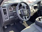 2021 Ram 1500 Classic Crew Cab 4x2,  Pickup #M63663 - photo 6