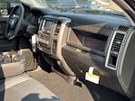 2021 Ram 1500 Classic Crew Cab 4x2,  Pickup #M63663 - photo 41