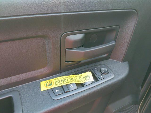 2021 Ram 1500 Classic Crew Cab 4x2, Pickup #M63666 - photo 17