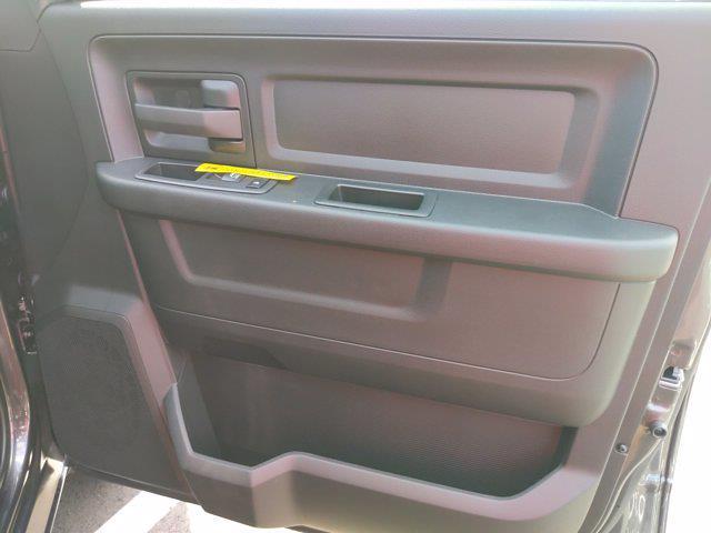 2021 Ram 1500 Classic Crew Cab 4x2, Pickup #M63666 - photo 31