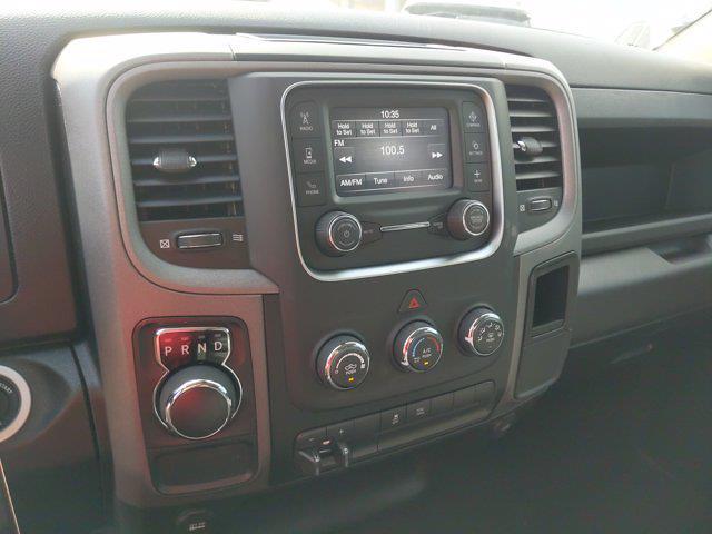 2021 Ram 1500 Classic Crew Cab 4x2, Pickup #M63666 - photo 7
