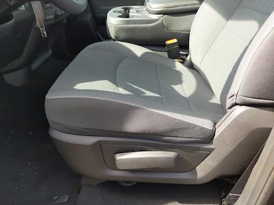 2021 Ram 1500 Classic Crew Cab 4x2, Pickup #M63666 - photo 18