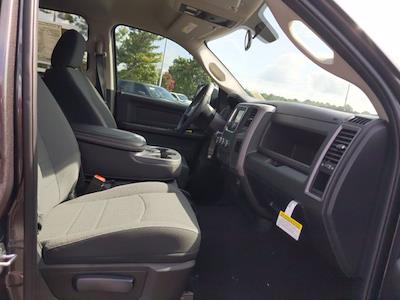 2021 Ram 1500 Classic Crew Cab 4x2, Pickup #M63666 - photo 35