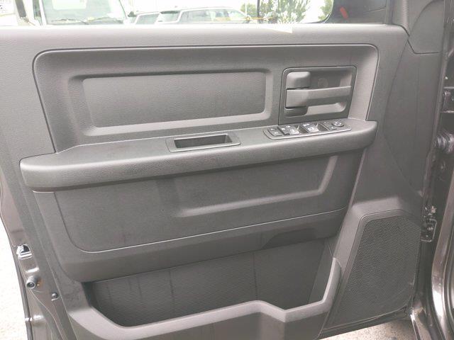 2021 Ram 1500 Classic Crew Cab 4x2, Pickup #M63667 - photo 15