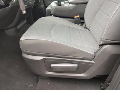 2021 Ram 1500 Classic Crew Cab 4x2, Pickup #M63667 - photo 18