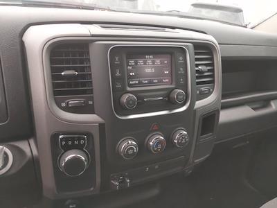 2021 Ram 1500 Classic Crew Cab 4x2, Pickup #M63667 - photo 7