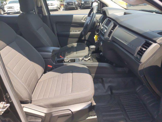 2019 Ranger SuperCrew Cab 4x2,  Pickup #M63670A - photo 32