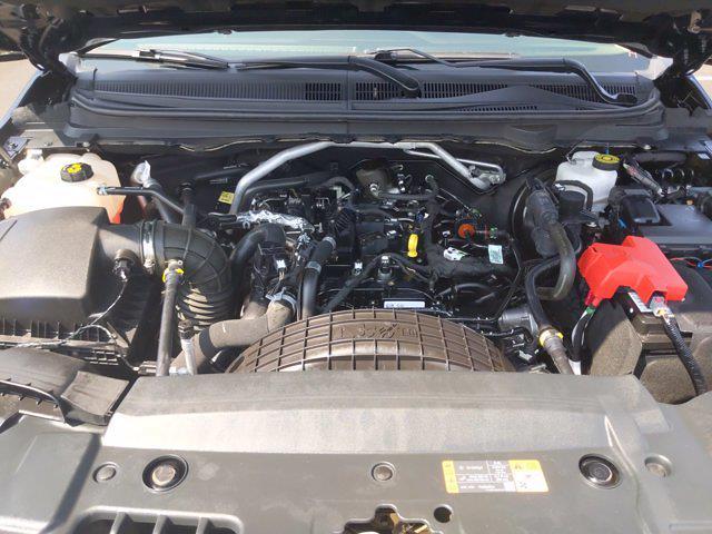 2019 Ranger SuperCrew Cab 4x2,  Pickup #M63670A - photo 33