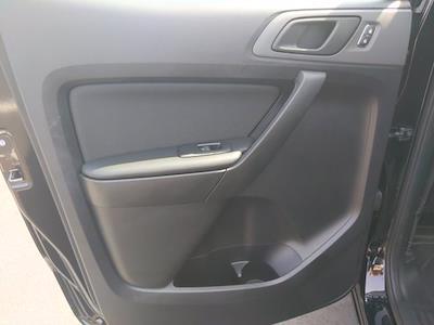 2019 Ranger SuperCrew Cab 4x2,  Pickup #M63670A - photo 23