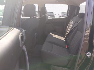 2019 Ranger SuperCrew Cab 4x2,  Pickup #M63670A - photo 27