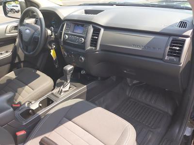 2019 Ranger SuperCrew Cab 4x2,  Pickup #M63670A - photo 31