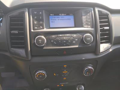 2019 Ranger SuperCrew Cab 4x2,  Pickup #M63670A - photo 7
