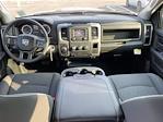 2021 Ram 1500 Classic Crew Cab 4x4,  Pickup #M65093 - photo 74