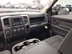 2021 Ram 1500 Classic Crew Cab 4x4,  Pickup #M65093 - photo 17