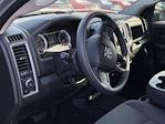 2021 Ram 1500 Classic Crew Cab 4x4,  Pickup #M65093 - photo 40