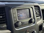 2021 Ram 1500 Classic Crew Cab 4x4,  Pickup #M65093 - photo 41