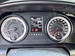 2021 Ram 1500 Classic Crew Cab 4x4,  Pickup #M65093 - photo 58