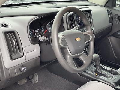 2020 Colorado Crew Cab 4x2,  Pickup #M65096A - photo 4