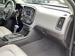 2020 Colorado Crew Cab 4x2,  Pickup #M65096A - photo 38