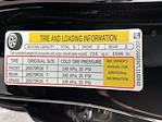 2020 Colorado Crew Cab 4x2,  Pickup #M65096A - photo 41
