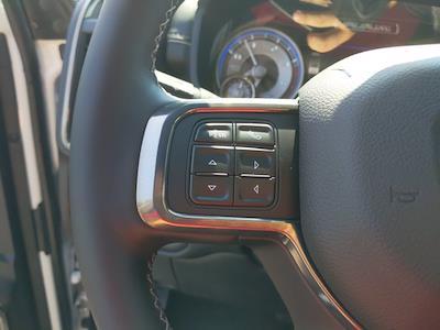 2021 Ram 3500 Mega Cab 4x4, Pickup #M70991 - photo 22