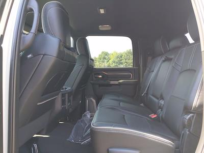 2021 Ram 3500 Mega Cab 4x4, Pickup #M70991 - photo 29