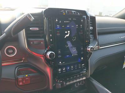 2021 Ram 3500 Mega Cab 4x4, Pickup #M70991 - photo 7