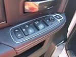 2021 Ram 3500 Mega Cab 4x4, Pickup #M70991 - photo 16