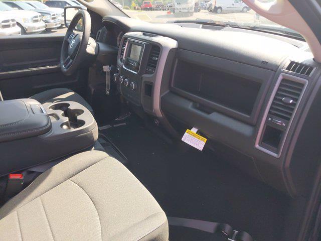 2021 Ram 1500 Classic Crew Cab 4x4, Pickup #M73273 - photo 34