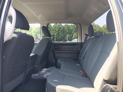 2021 Ram 1500 Classic Crew Cab 4x4, Pickup #M73273 - photo 29