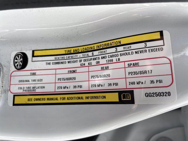 2016 Ram 1500 Crew Cab 4x4,  Pickup #M73273A - photo 42