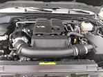 2020 Nissan Frontier Crew Cab 4x2, Pickup #M73891A - photo 39
