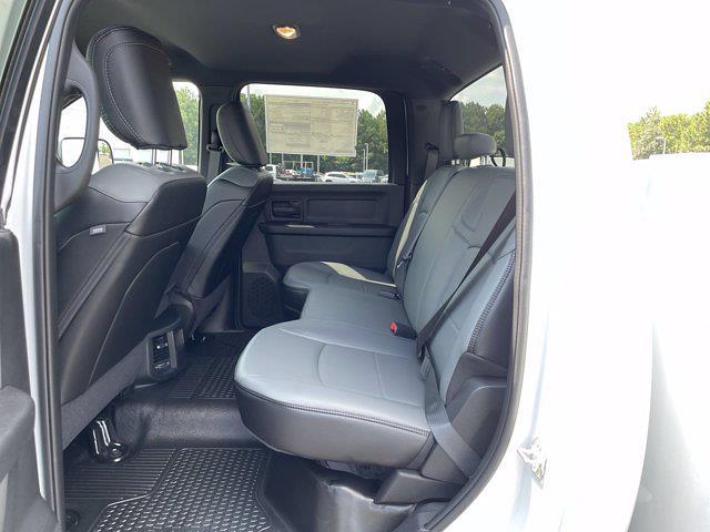 2021 Ram 2500 Crew Cab 4x2,  Warner Truck Bodies Service Body #M73985 - photo 73