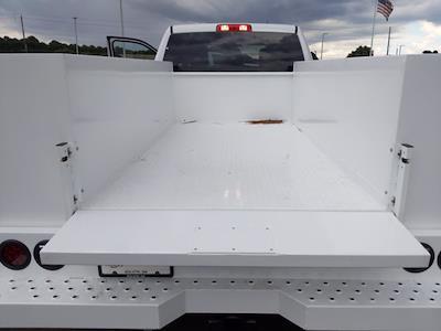 2021 Ram 2500 Crew Cab 4x2,  Warner Truck Bodies Service Body #M73985 - photo 32