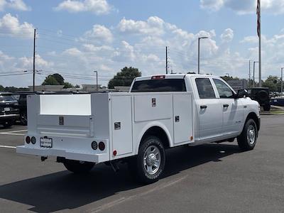 2021 Ram 2500 Crew Cab 4x2,  Warner Truck Bodies Service Body #M73985 - photo 45