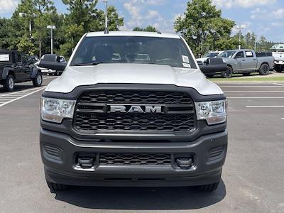 2021 Ram 2500 Crew Cab 4x2,  Warner Truck Bodies Service Body #M73985 - photo 51
