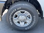 2021 Ram 2500 Crew Cab 4x2,  Warner Truck Bodies Select Pro Service Body #M73986 - photo 15