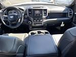 2021 Ram 2500 Crew Cab 4x2,  Warner Truck Bodies Select Pro Service Body #M73986 - photo 34