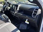 2021 Ram 2500 Crew Cab 4x2,  Warner Truck Bodies Select Pro Service Body #M73986 - photo 40