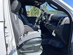 2021 Ram 2500 Crew Cab 4x2,  Warner Truck Bodies Select Pro Service Body #M73986 - photo 42
