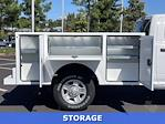 2021 Ram 2500 Crew Cab 4x2,  Warner Truck Bodies Select Pro Service Body #M73986 - photo 9