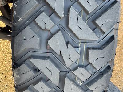 2021 Chevrolet Silverado 1500 Crew Cab 4x2, Pickup #M74572A - photo 11