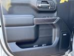 2021 Chevrolet Silverado 1500 Crew Cab 4x2, Pickup #M74572A - photo 12