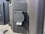 2021 Chevrolet Silverado 1500 Crew Cab 4x2, Pickup #M74572A - photo 37